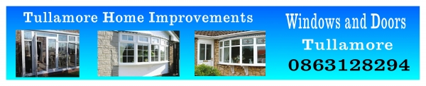 Tullamore Home Improvements