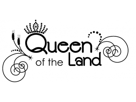 Queen of the Land