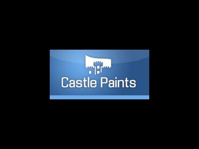 Castle Paints