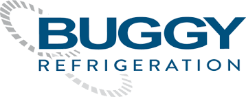 Buggy Refrigeration
