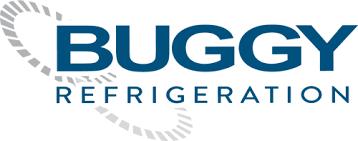 Buggy Refrigeration