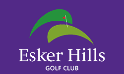 Esker Hills Golf Club