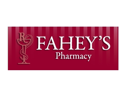 Fahey's Pharmacy