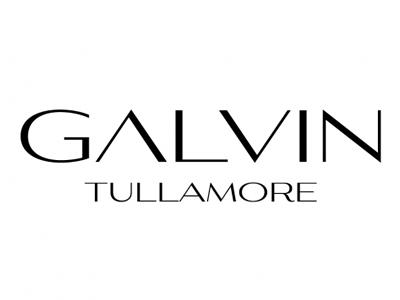 Galvin Tullamore