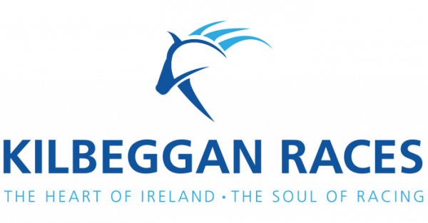 Kilbeggan Races - Midlands National & Best Dressed Ladies Competition