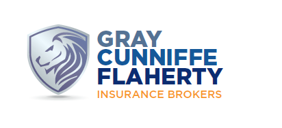 Gray Cunniffe Flaherty Insurance Brokers