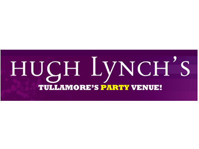 Hugh Lynchs Bar