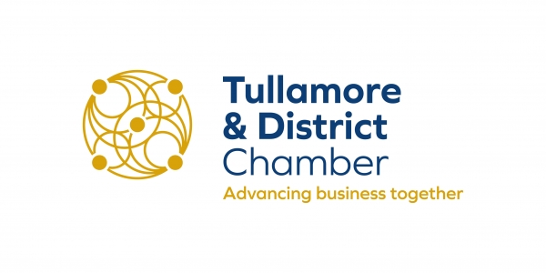 Offaly needs Tullamore to provide greater employment