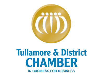 Tullamore & District Chamber AGM